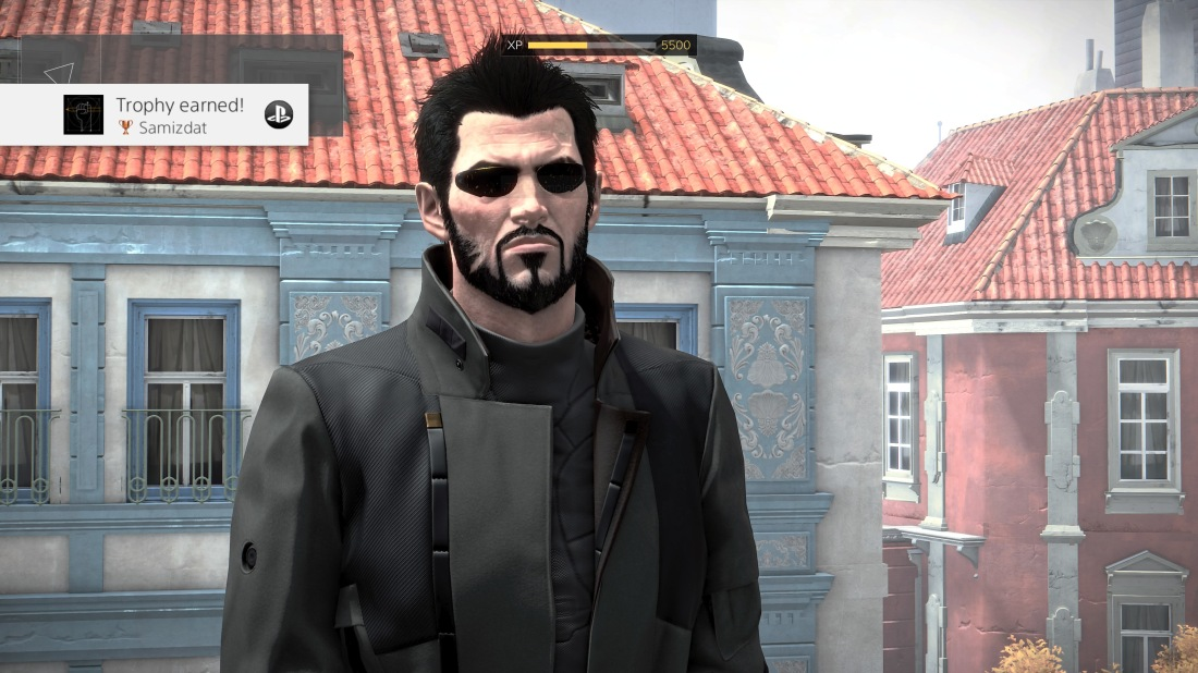Deus Ex: Mankind Divided™_20180527113327