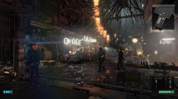 Deus Ex: Mankind Divided™_20180527165132