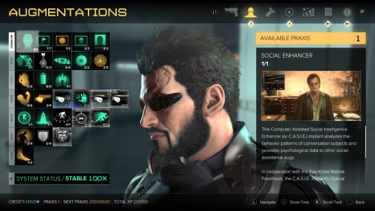 Deus Ex: Mankind Divided™_20180612165511