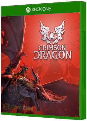 36-crimson-dragon-boxart_1388909320