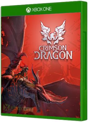 36-crimson-dragon-boxart_1388909320