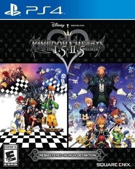 KH-15-25-Remix-Box-Art_01-31-17