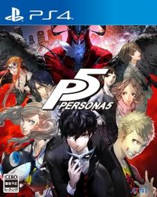 Persona-5-Boxart-PS4