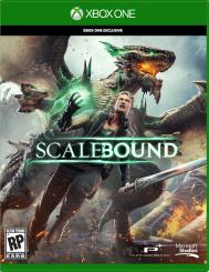Scalebound_Box