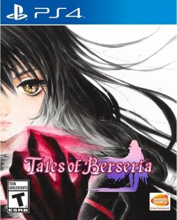 tales-of-berseria-448207.33