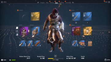 Assassin's Creed® Origins (13)