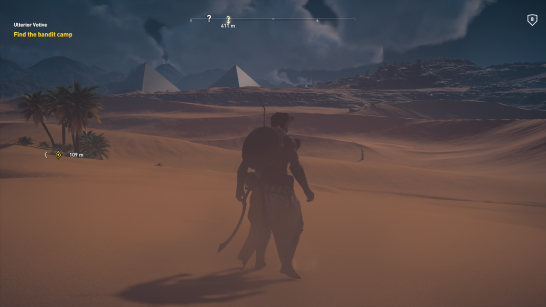 Assassin's Creed® Origins (25)