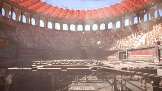 Assassin's Creed® Origins (38)