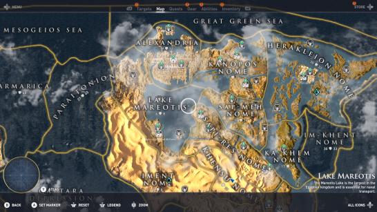 Assassin's Creed® Origins (5)