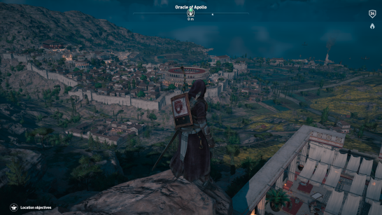 Assassin's Creed® Origins (7)