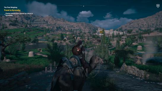 Assassin's Creed® Origins (9)