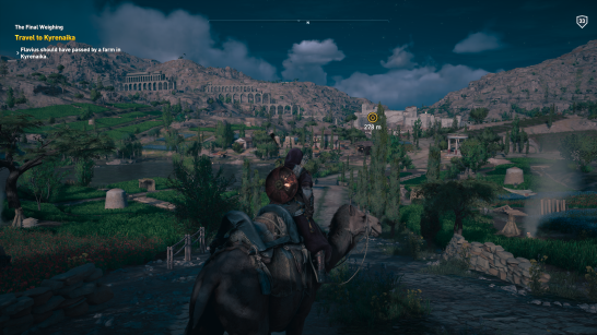 Assassin's Creed® Origins (9)