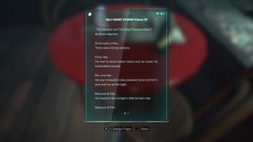 Deus Ex: Mankind Divided™_20180723184002