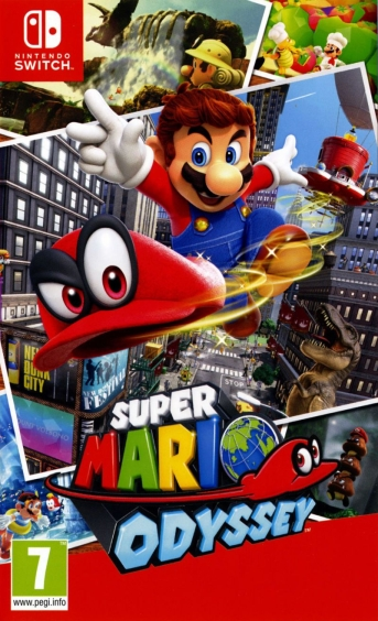 434577-super-mario-odyssey-nintendo-switch-front-cover