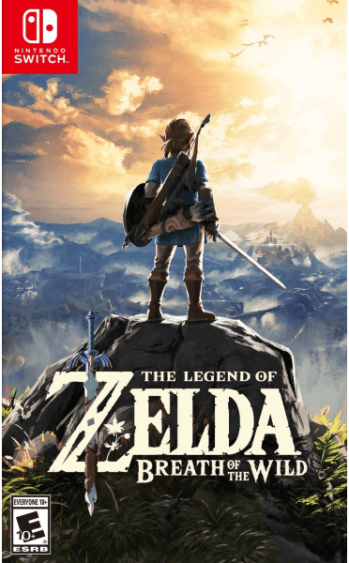 legend_of_zelda_breath_of_wild_nintendo_switch_cover_1024x1024