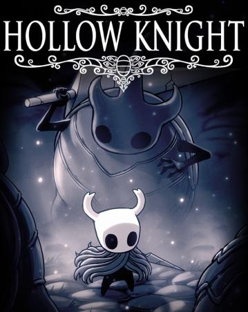 SQ_WiiUDS_HollowKnight