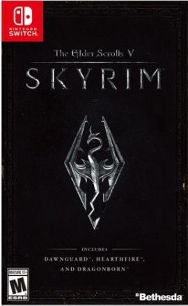 the-elder-scrolls-v-skyrim-for-nintendo-switch-650x489