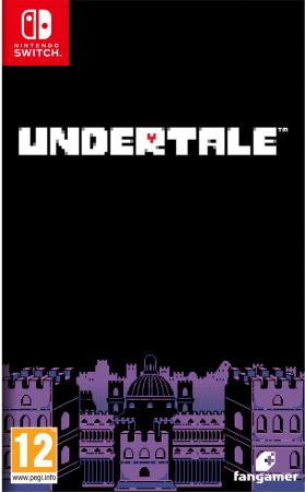 undertale_switch_box_art_mock_up_by_meta1501-dbfs4o4