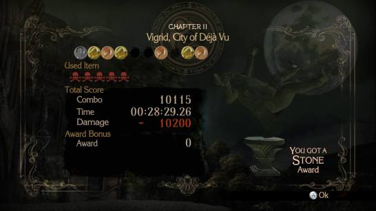 I'm so good at this game.