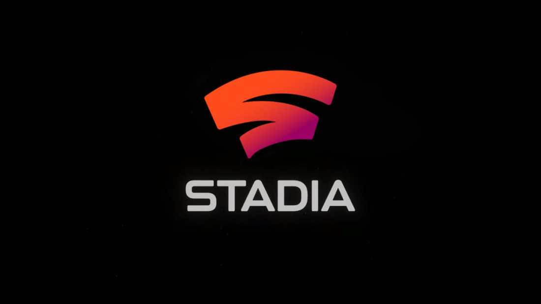 google-stadia-logo