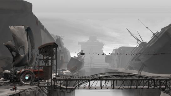 FAR Lone Sails (6)