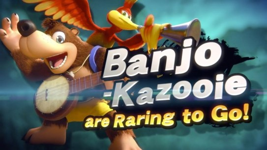 banjo_kazooie_super_smash_bros_ultimate_screenshot