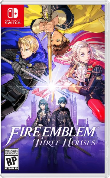 fire_emblem_three_houses_box_art