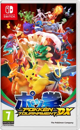 pokken-tournament-dx-box-1496764793207_1280w