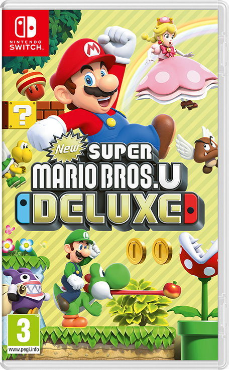 PS_NSwitch_NewSuperMarioBrosUDeluxe_enGB