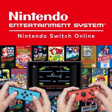 SQ_NSwitchDS_NintendoSwitchOnline_NESgames