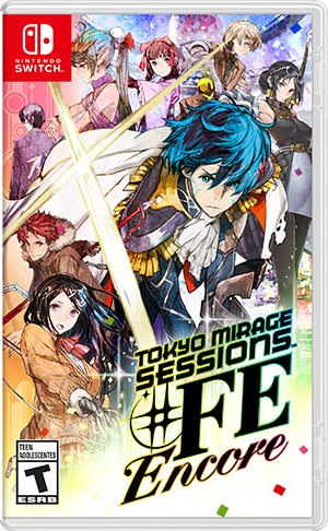 Switch_TokyoMirageSessionsFE-Encore_box