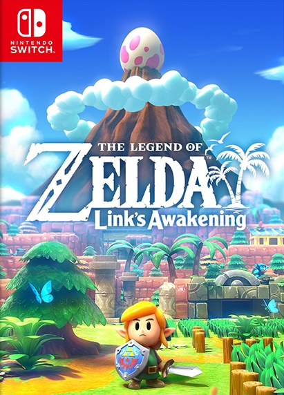 the-legend-of-zelda-links-awakening-switch-cover