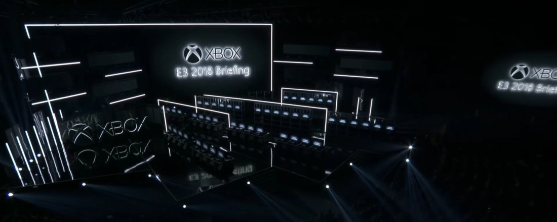 Xbox-Microsoft-E3-2018-Press-Conference-Briefing-Header-Featured-Image