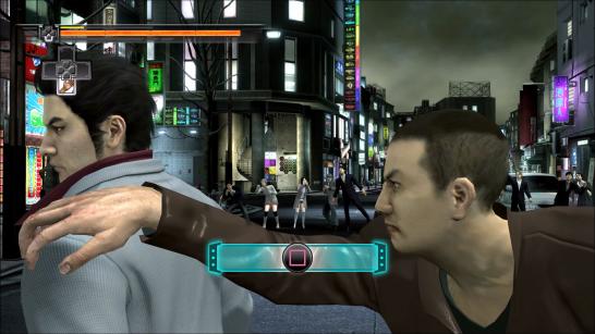 Kazuma Kiryu Screenshot 2020-03-16 18-42-27