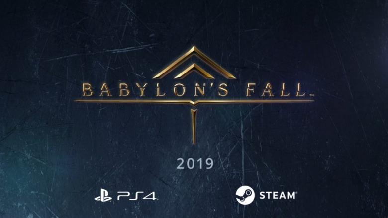 babylon-1024x578