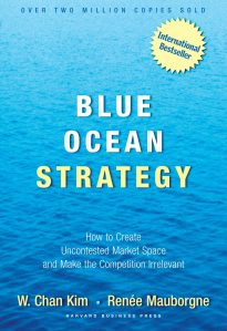 Blue-Ocean-Strategy-Book-Cover