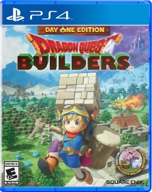 cover-ps4-dragon-quest-builders