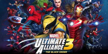 marvel-ultimate-alliance-3-box-art