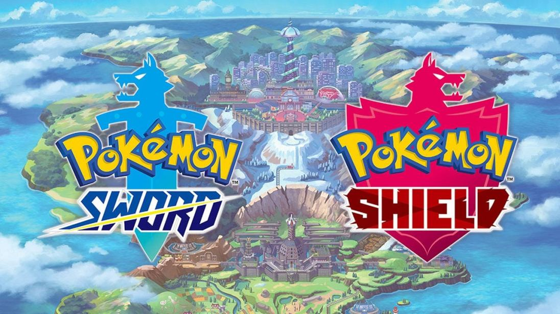 pokemon-sword-and-shield-announced-for-nintendo-switch-jv7q-1551408395064_1280w
