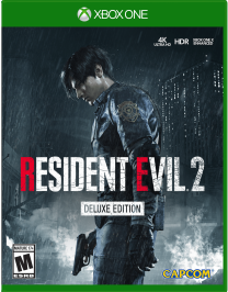 Resident-Evil-2-Deluxe-Edition
