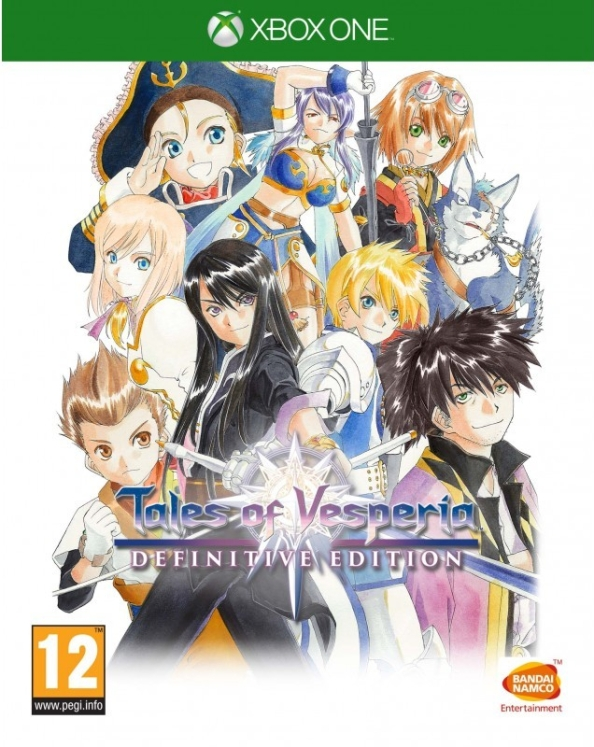 tales-of-vesperia-definitive-edition-xbox-one