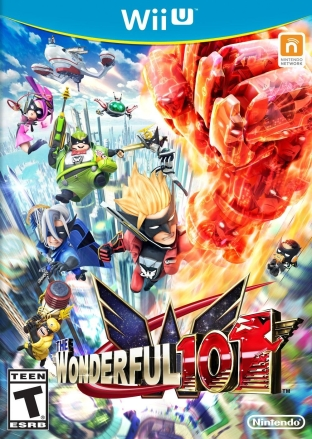wonderful-101-us-wiiu-esrb-rendjpg-e969fd
