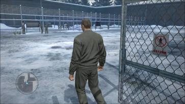 Prison Screenshot 2020-06-21 11-06-07