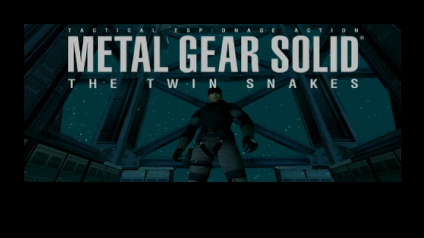 Snake Goes In Screenshot 2020-08-11 20-00-05